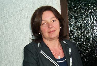 Ivanka Ivankovič Elez